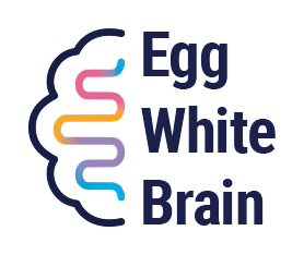 Παραγωγή λειτουργικών προϊόντων προστιθέμενης αξίας με βάση το ασπράδι του αυγού